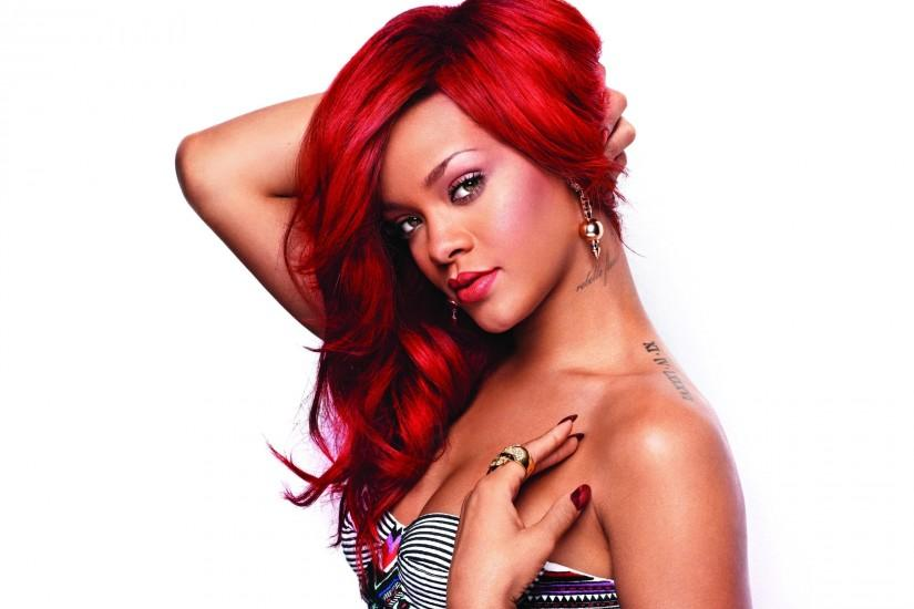 rihanna-hd-wallpapers-11