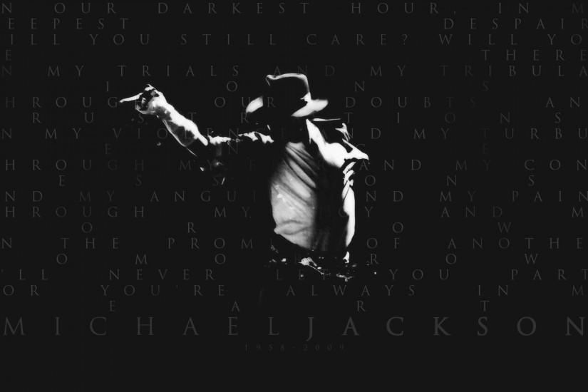 michael jackson wallpaper 1920x1200 notebook