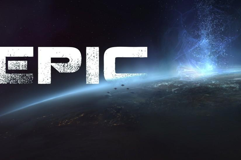 epic background 1920x1080 for hd
