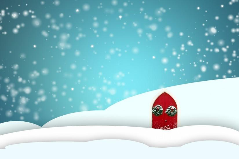 widescreen holiday background 1920x1080 for android 40