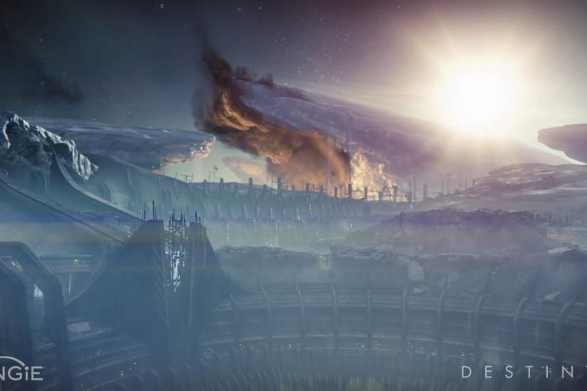 amazing destiny backgrounds 1920x1080 mac