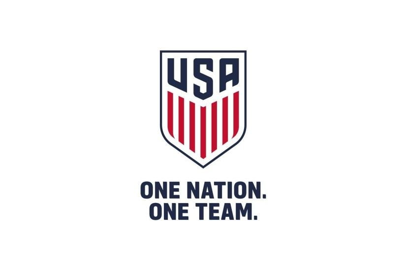 US Soccer Unveils New Crest - Soccer Nation