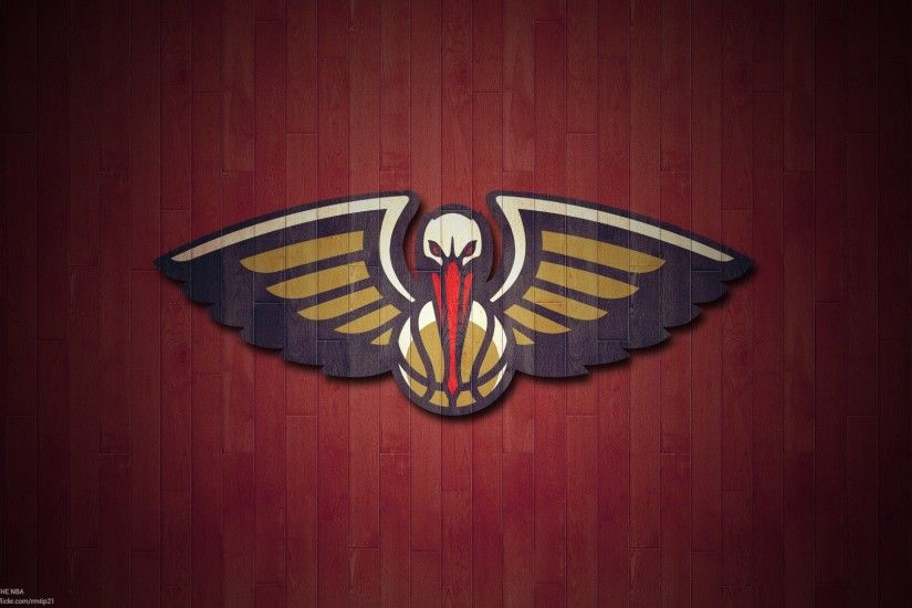 ... New Orleans Pelicans Wallpaper - WallpaperSafari ...