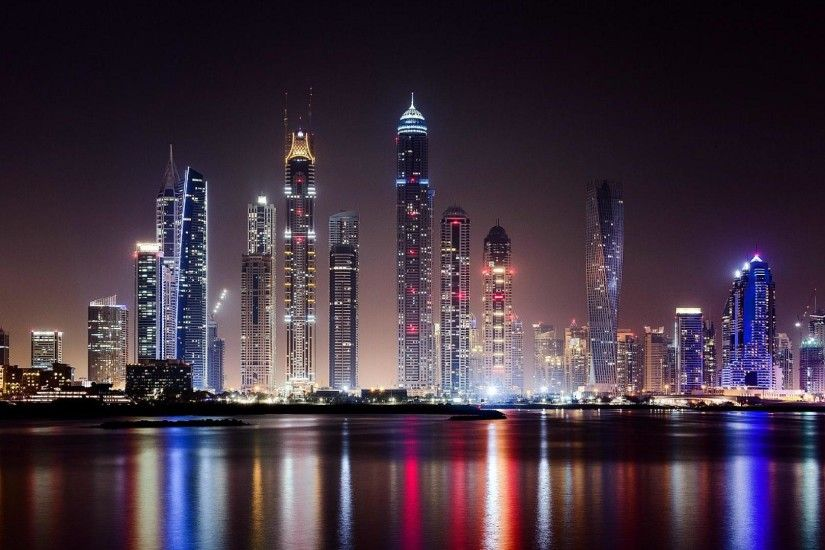 Dubai Images (57 Wallpapers)