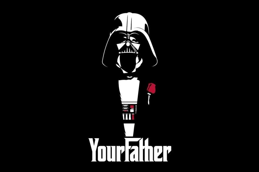 Your Father Funny Wallpaper HD
