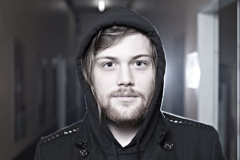 music, Asking Alexandria, Danny Worsnop