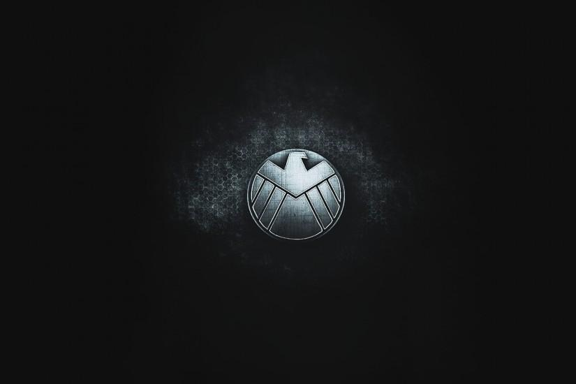 shield wallpaper