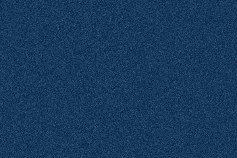 navy blue background 2000x2000 for android