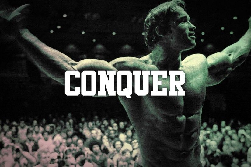 THE LEGEND OF BODYBUILDING - Arnold Schwarzenegger Bodybuilding motivation  2015 [HD] - YouTube