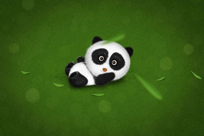 Pandas HD Wallpapers Android Apps on Google Play 1920×1080 Panda Images  Wallpapers (34