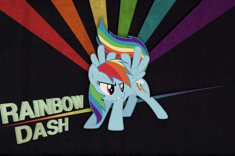 rainbow dash wallpaper 1920x1200 samsung galaxy