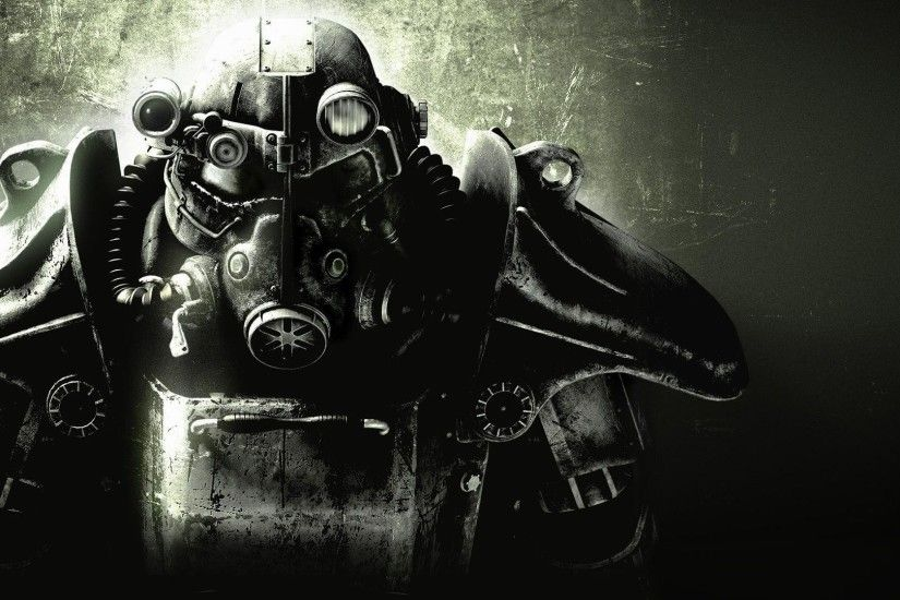 wallpaper.wiki-Fallout-3-Backgrounds-Free-Download-PIC-