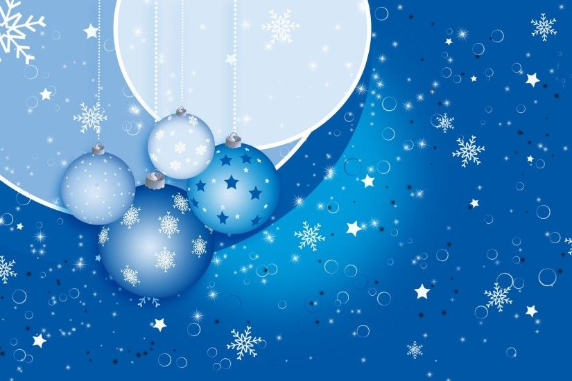 wallpaper.wiki-Photo-of-Blue-Christmas-PIC-WPB008649