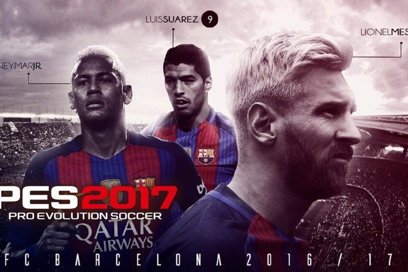 messi__suarez__neymar___msn_wallpaper_by_rakagfx