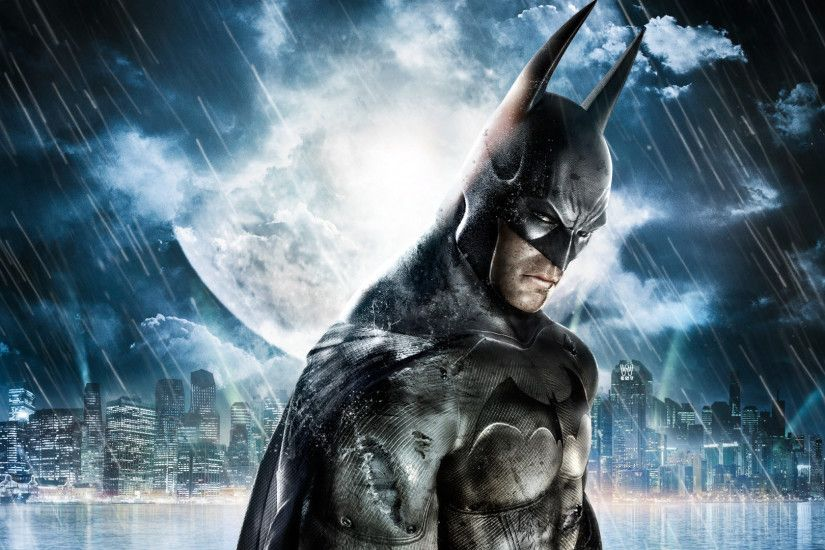 ... Batman Arkham Asylum Wallpaper HD 74 images