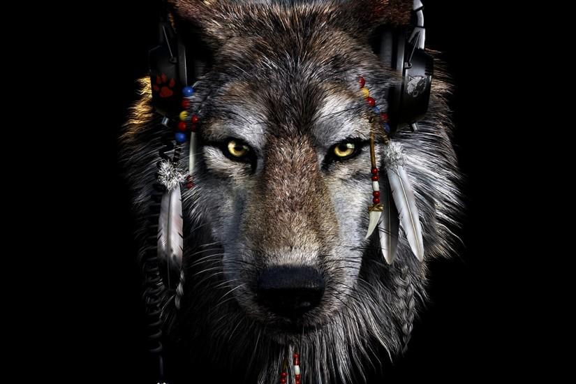 widescreen wolf wallpaper 2160x1920 for full hd