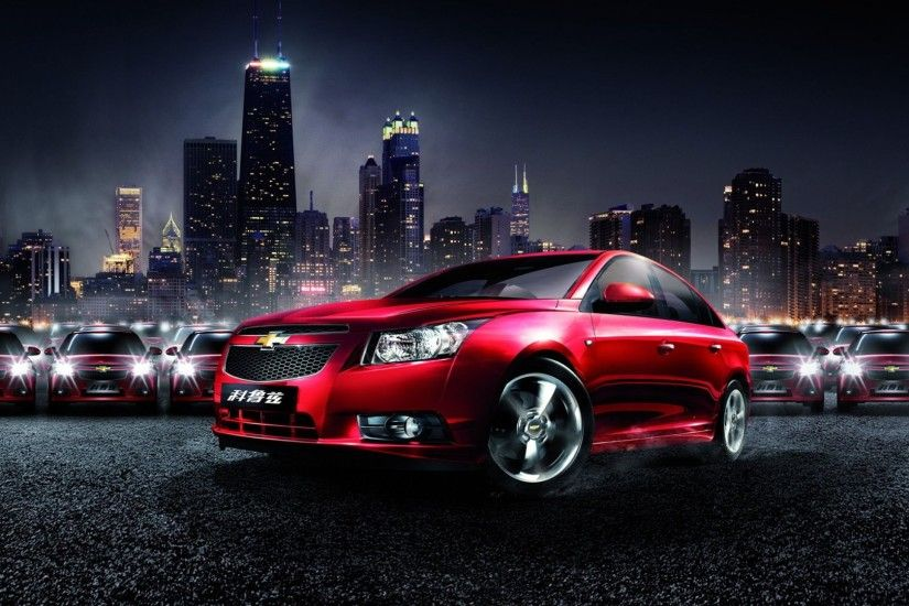 chevrolet cruze free hd wallpapers images download | 1920x1080 hd Car .