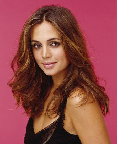 Buffy Eliza dushku dvdbash