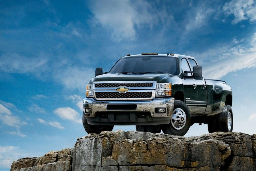 Free Like A Rock Chevy Wallpapers, Free Like A Rock Chevy HD .