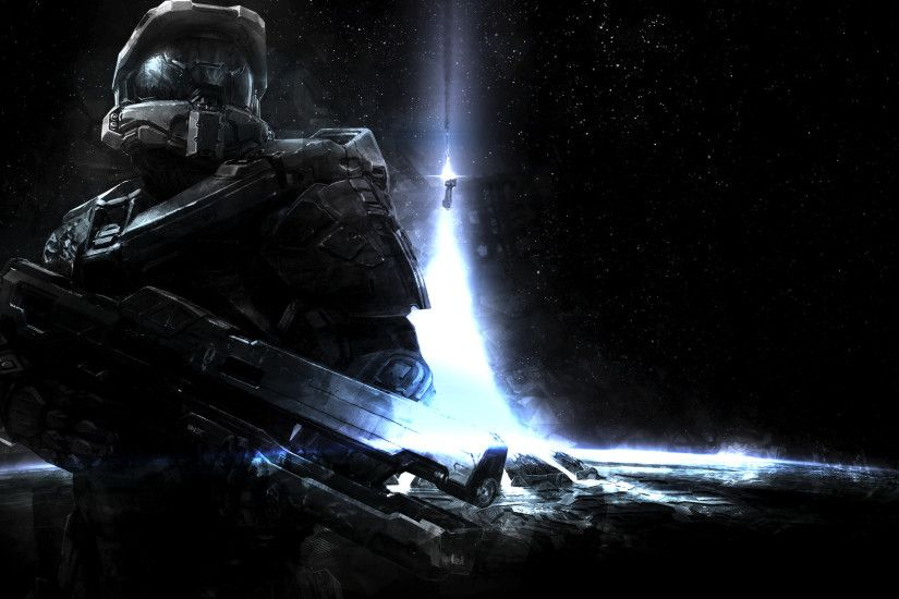 Related Wallpapers from Tali mass effect. Download Halo 4 Wallpaper Wide  Images #10662