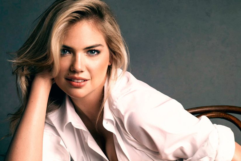 Description:- Kate upton hd wallpaper image pics photoshoot 1080p ...