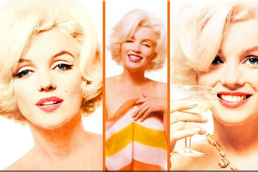 marilyn-monroe-wallpapers-52