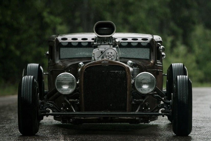 "1920x1080 rat rod wallpaper""> · Download · 1920x1080 ..."