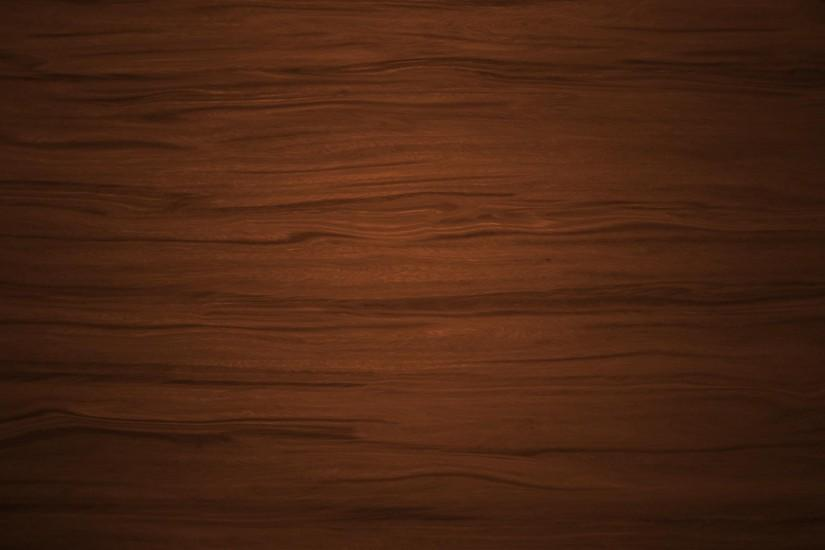 wood backgrounds 1920x1200 windows 10
