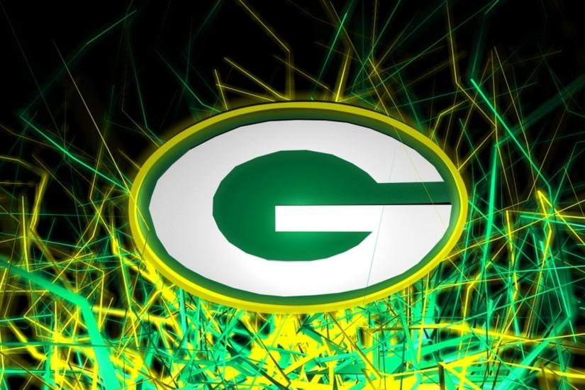 beautiful packers wallpaper 1920x1200 macbook