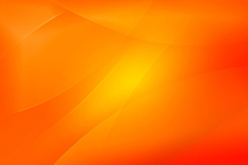 Orange Background Wallpaper 1920x1200 Orange, Background