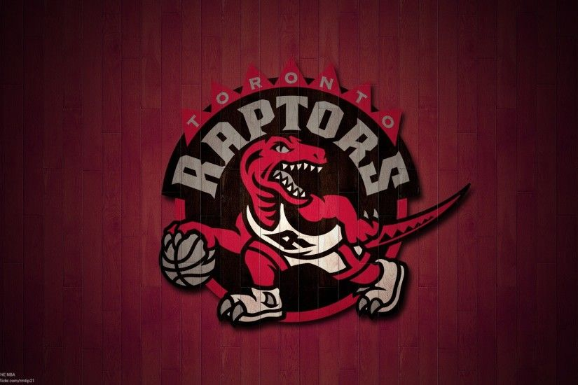 Toronto Raptors Wallpaper HD