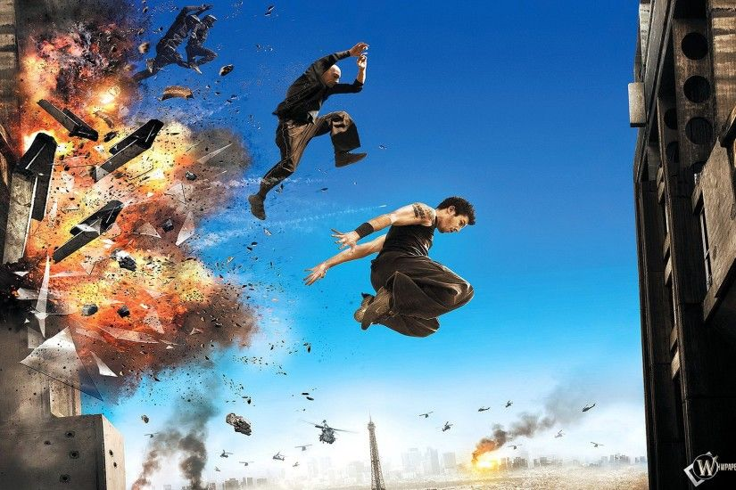 Download free Nokia E parkour wallpapers most downloaded last