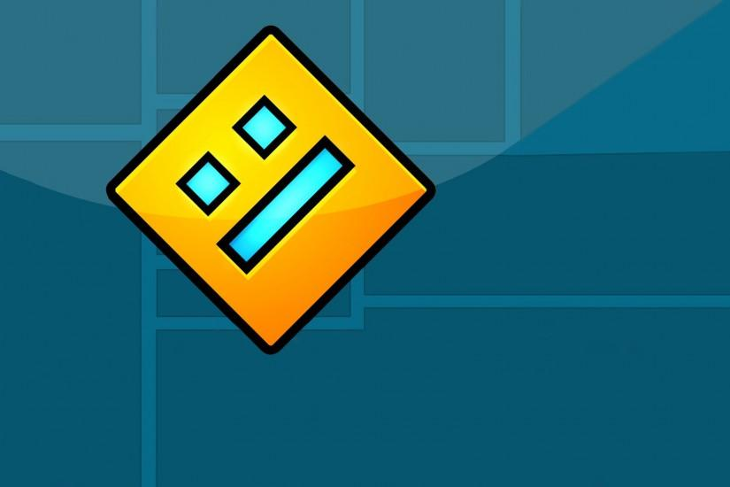 Geometry Dash Lite - AllCanPlay