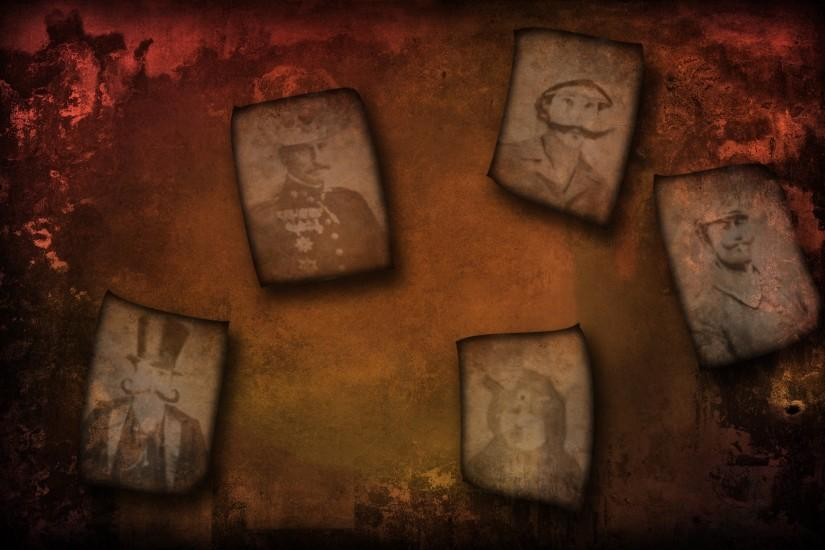 free download hell background 1920x1200
