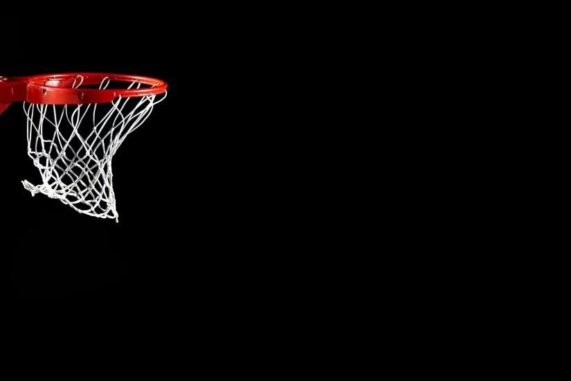 download free basketball wallpapers 2560x1600
