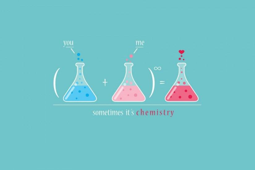chemistry wallpaper 1920x1200 windows 7