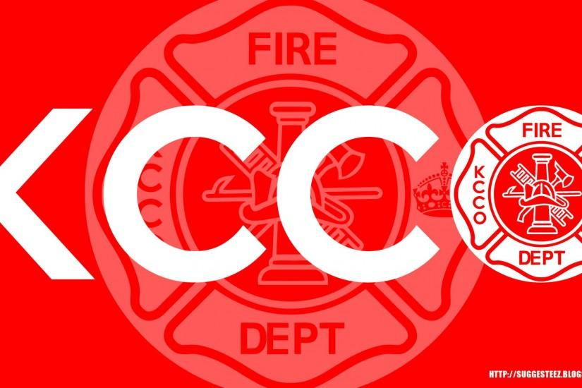 suggesteez 0 0 theCHIVE KCCO Firefighter O HD Wallpaper by suggesteez