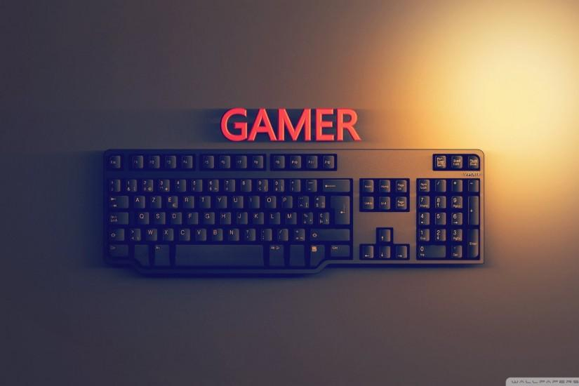 gamer wallpaper 183�� download free cool high resolution