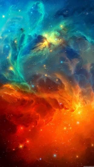 amazing galaxy s6 wallpaper 1440x2560 desktop