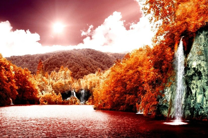 ... wallpapers high; mobile beautiful autumn pictures hq definition ...