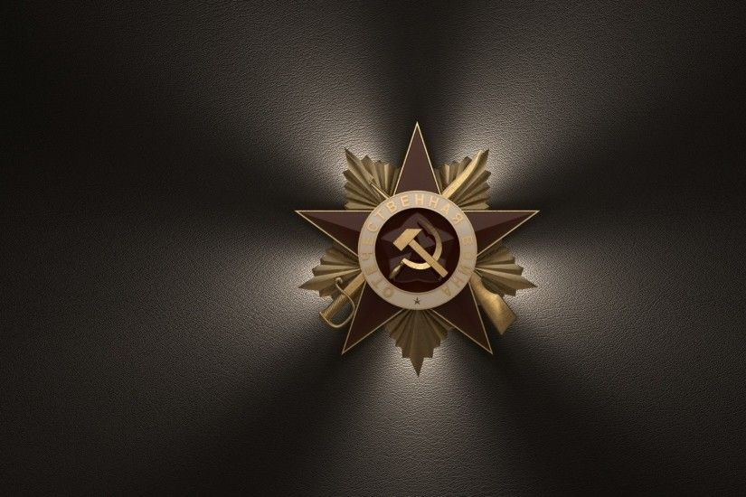 wall-ussr-1920x1080-Art-HD-wallpaper-wpt1009875