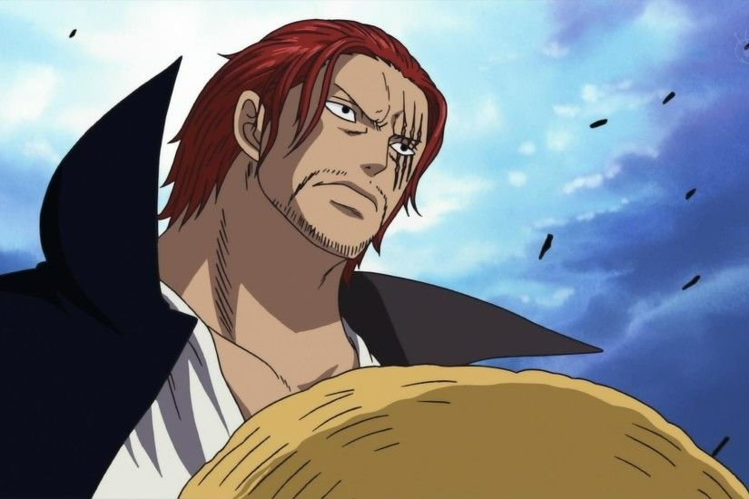 Interesting Shanks HDQ Images Collection: 69958735, 1920x1080 px
