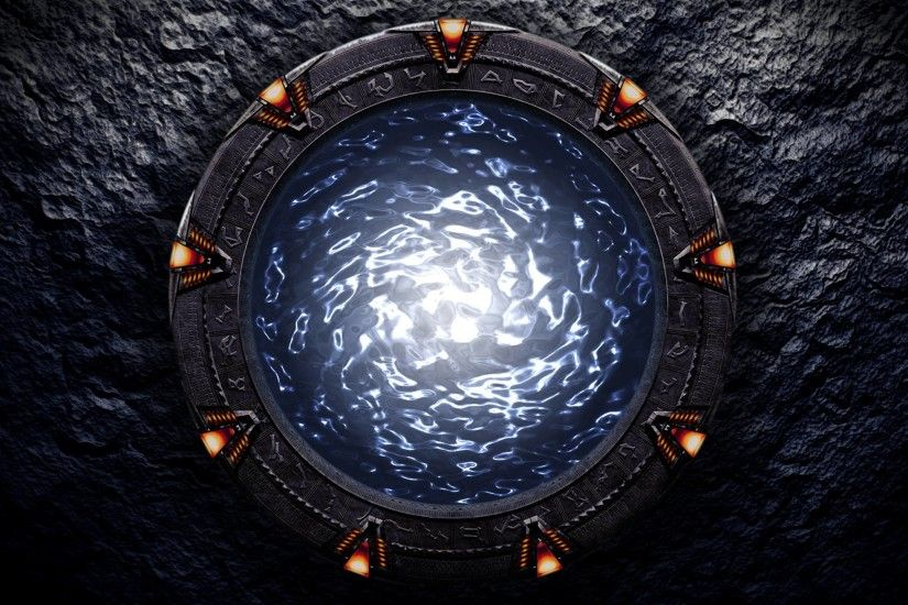 Stargate SG-1 Computer Wallpapers, Desktop Backgrounds 2560x1440 .