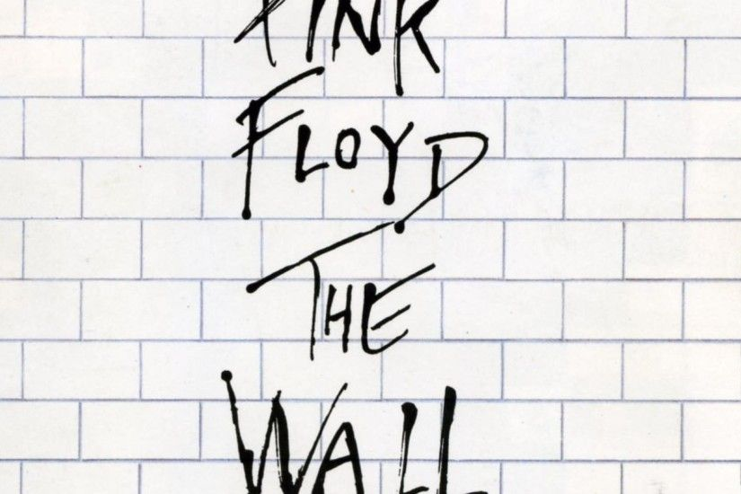 Pink Floyd The Wall Wallpaper Hd id: 17956 / Source