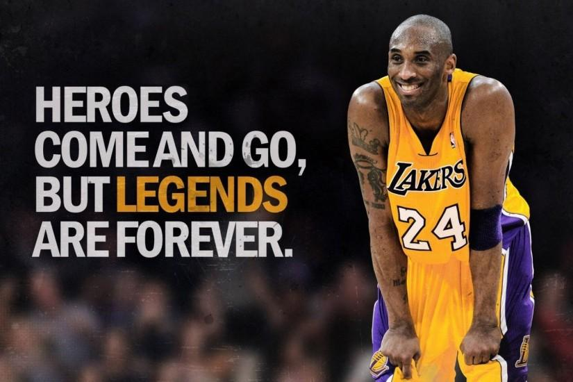 kobe bryant wallpaper 1920x1080 large resolution