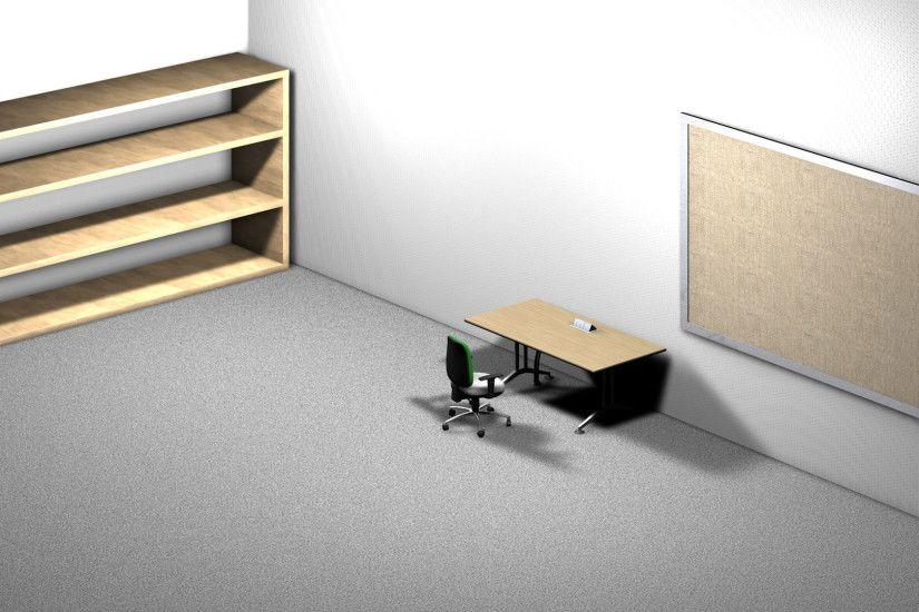 The Office Desktop Wallpaper 183 ① Wallpapertag
