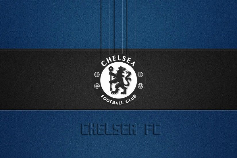 Get the latest chelsea, emblem, logo news, pictures and videos and learn  all about chelsea, emblem, logo from wallpapers4u.org, your wallpaper news  source.