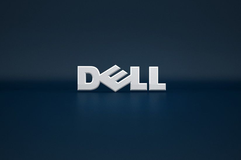 ... dell wallpapers 15 ...