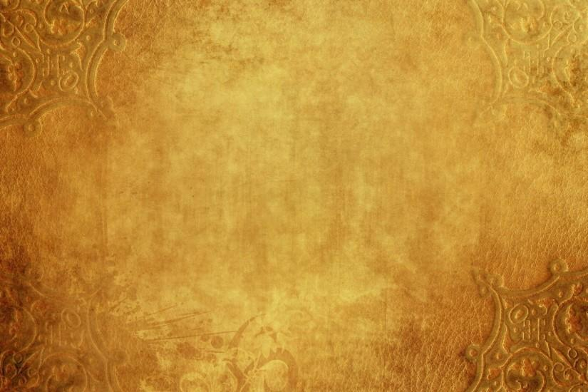 Gold Colored Backgrounds & Wallpapers ...