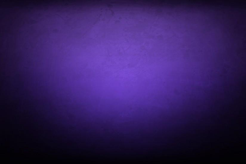 top purple background 2560x1440 for iphone 5s